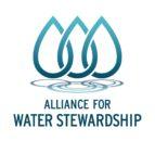 Alliance for Water Stewardship logo