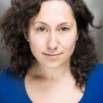 Luisa Guerreiro - role player