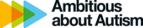 ambitious autism logo