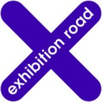exhibition road logo